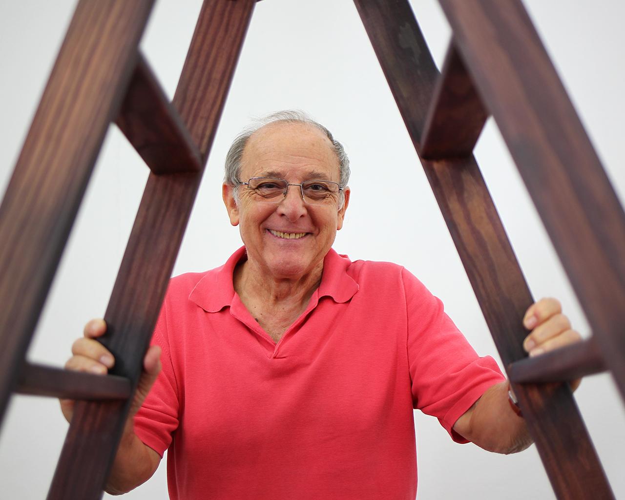 Emilio Gutierrez Caba