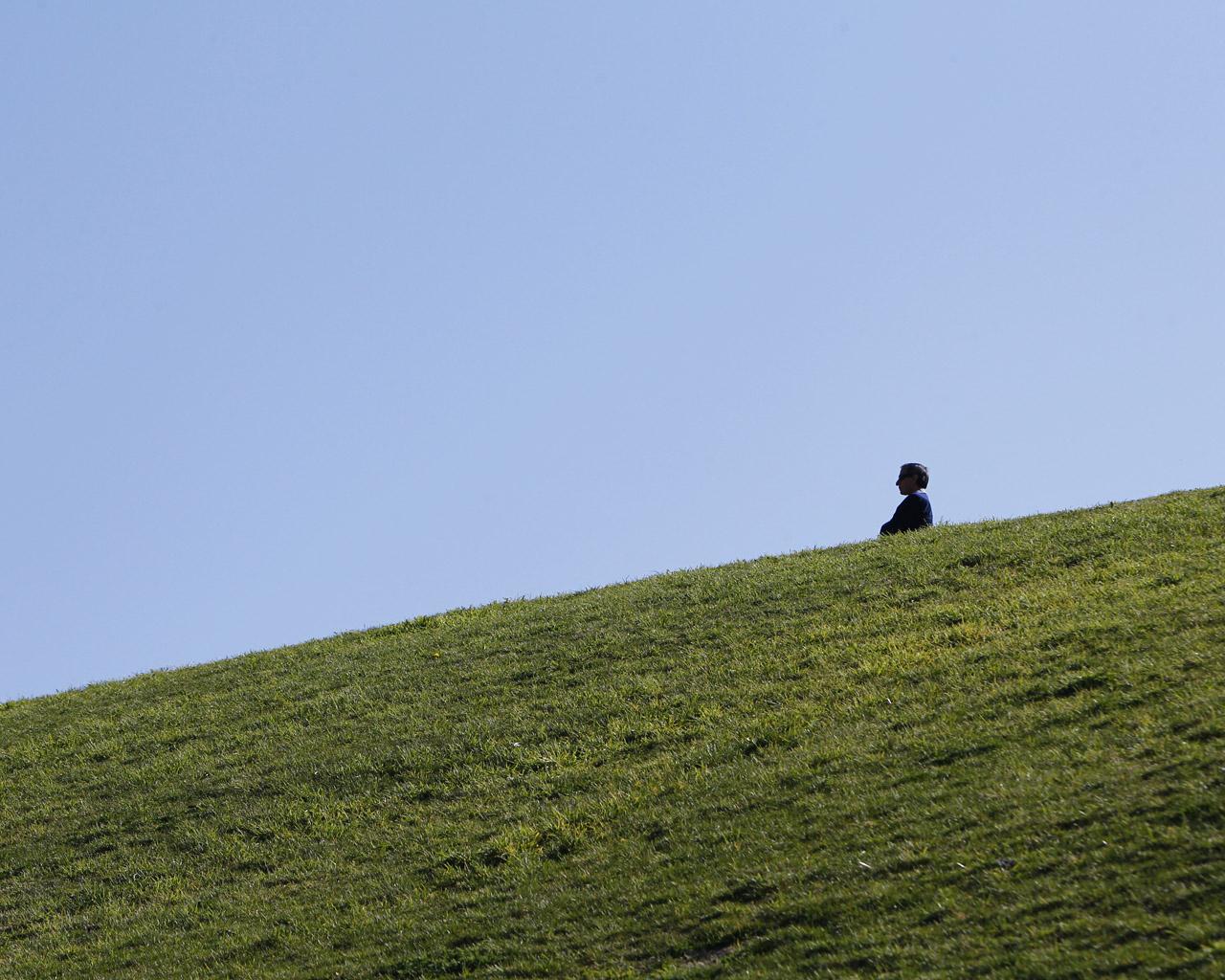 al monte